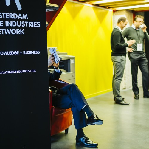 20141105-Amsterdam Creative Industries Network-20